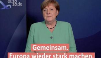 Angela Merkel,Presse,News,Berkin,Medien