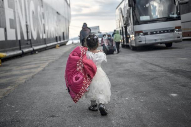 Asylreform,Berlin,Politik,Presse,News,Medien