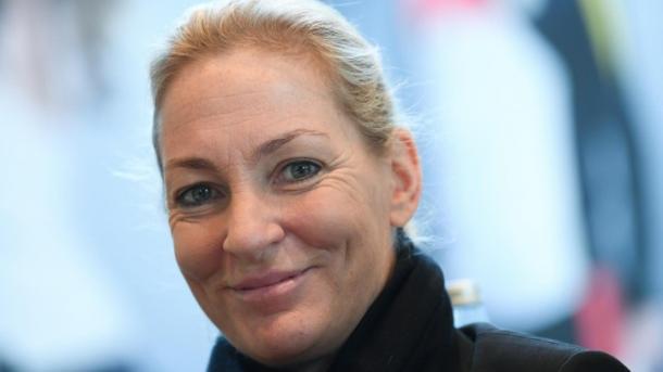 Barbara Rittner,Köln,Politik,Presse,News,Medien