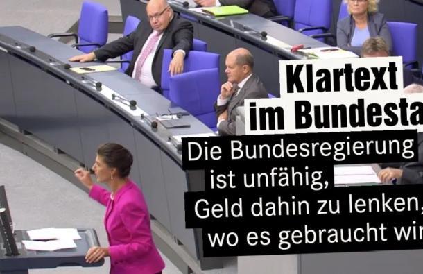 Bundestag,Berlin,Presse,News,Bundesregierung
