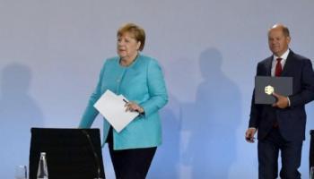 Deutsche Städtetag,Presse,Politik,News,Medien,Aktuelle
