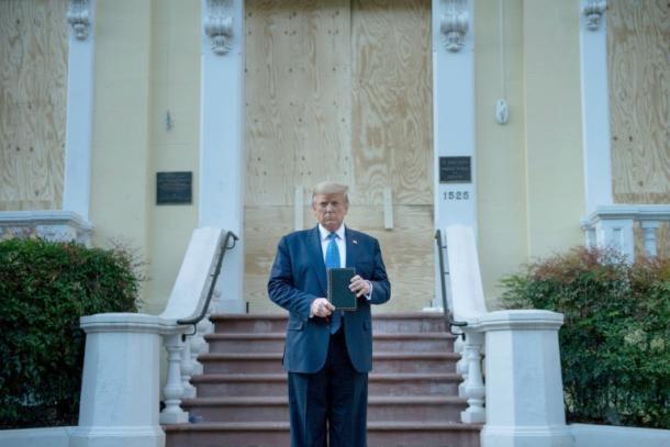 Donald Trump,Presse,News,Medien,Aktuelle