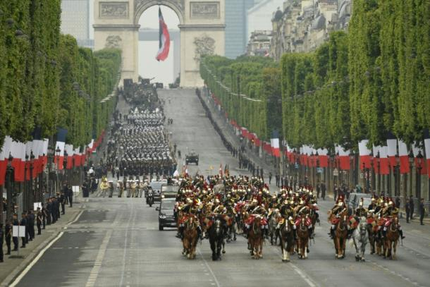 Frankreich,Paris,Presse,News,Medien,Aktuelle