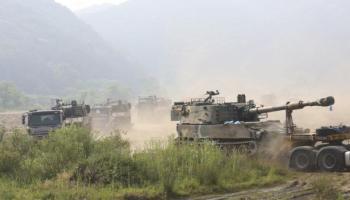 Nordkorea,Südkorea,Presse,News,Medien