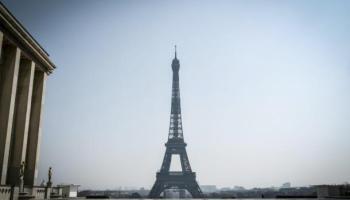 Paris,Presse,News,Medien,Aktuelle
