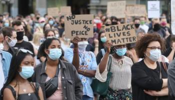 Rassismus,Initiative,Presse,News,Medien,Aktuelle