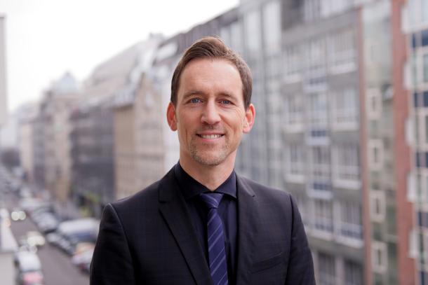 Sven Rebehn,Richterbund,Medien,News.,Presse