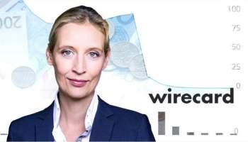 Alice Weidel:,AfD ,Politik,Presse,News,Medien