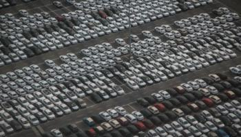 Auto,Verkehr,Presse,Online,Coronavirus