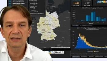 Bodo Schiffmann,,Bill Gates,Presse,News,Medien