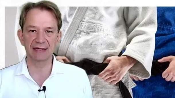 Bodo Schiffmann,Schiffmann,Presse,News,Medien,