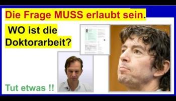 Bodo Schiffmann,Christian Drosten,Presse,News,Medien, Covid