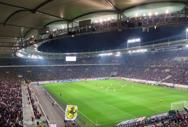 Bundesliga,Fußball,Presse,News,Sport