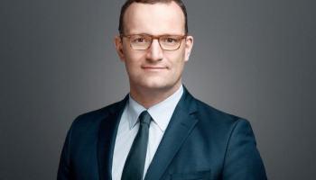 Jens Spahn,Berlin,Poliitik,Presse,News,Medien