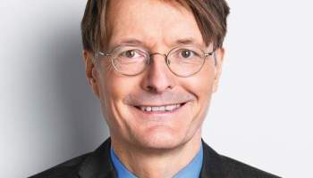 Karl Lauterbach,Politik,Presse,News,Medien