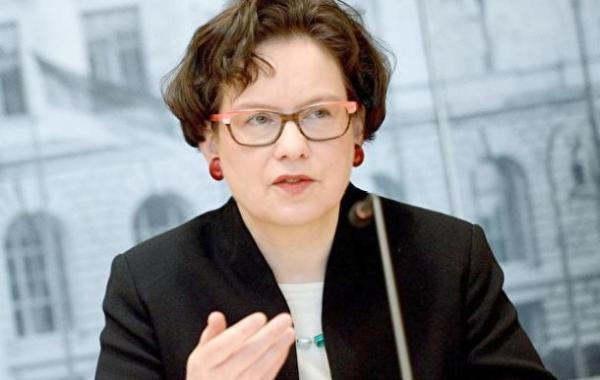 Maja Smoltczyk,Berlin,Politik,Presse,News,Medien,Altuelle