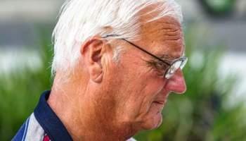 Rentner,Rentenerhöhung,Presse,News,Medien,Aktuelle,Nachrichten