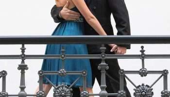 Tango,Tanzunterricht, Tanzschulen,Presse,News,Medien