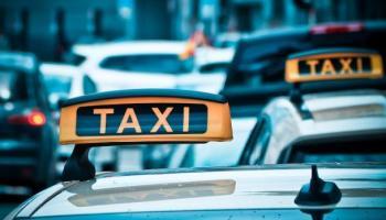 Taxifahrer ,Untersuchungshaftbefehl,Kiel,Presse,News