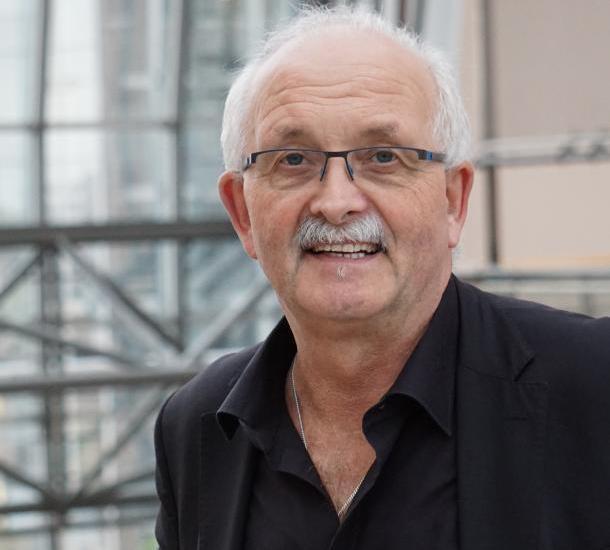 Udo Bullmann,Politik,SPD,Berlin,News,Medien