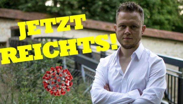 Sebastian Götz,Wolfgang Wodarg,News,Medien,Aktuelle