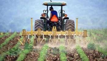 Bauern,Grundwasserschutz,Presse,News,Medien
