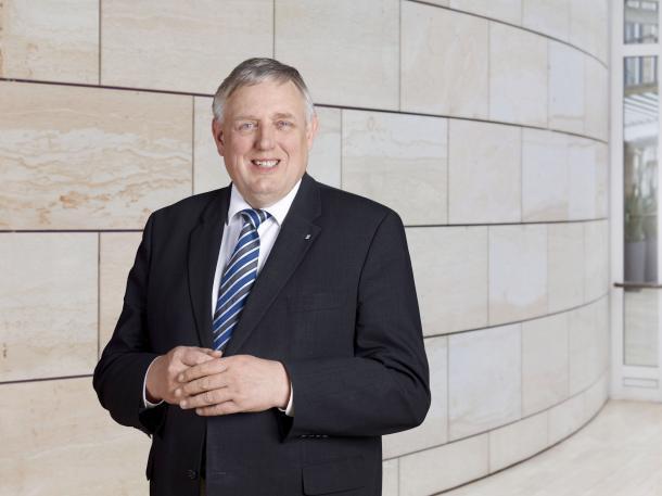 Karl-Josef Laumann ,Politik,Presse,News,Medien