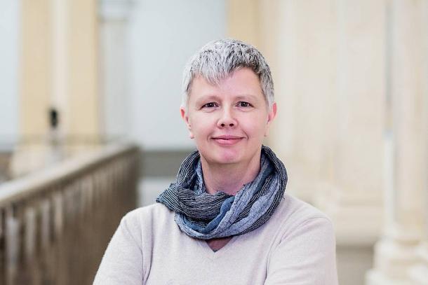Katina Schubert,Politik,Presse,News,Medien