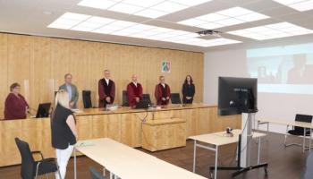Oberverwaltungsgericht,OVG,News,Presse,Medien