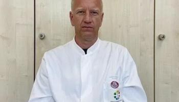 Prof. Ulf Dittmer,resse,Medien,News,Virologe