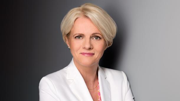 Regine Günther,Berlin,Politik,Presse,News,Medien