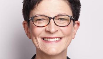 Saskia Esken,Berlin,Politik,Presse,News,SPD