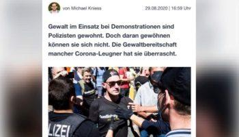 Berlin Demo,Berlin,Presse,News,Medien, Aktuelle