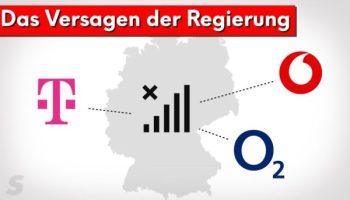 28,Deutschland,2G,3G,4G,5G,Netzwelt,mobile Internet