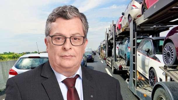 Berlin,Carsten Hütter, Auto-Gipfel,News,Presse,Medien,Auto