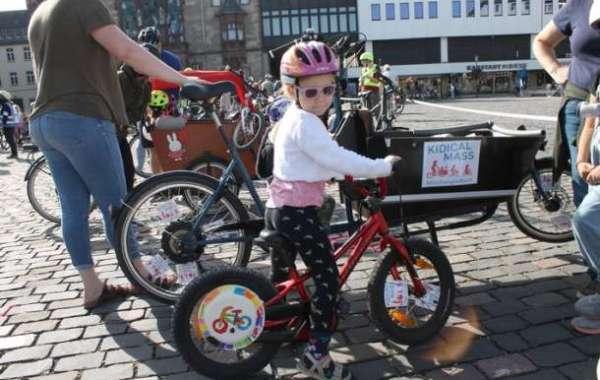 Fahrraddemos,Berlin,Deutschland,Presse,News,Medien,Informationen