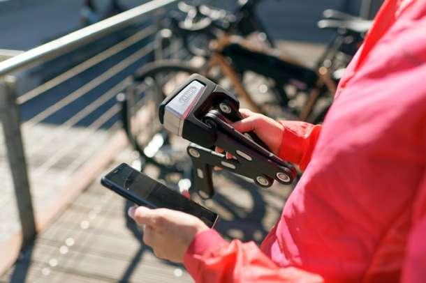 Fahrradtrends,Fahrrad,News,Presse,Medien