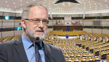 Joachim Kuhs,Presse,News,Politik,Medien