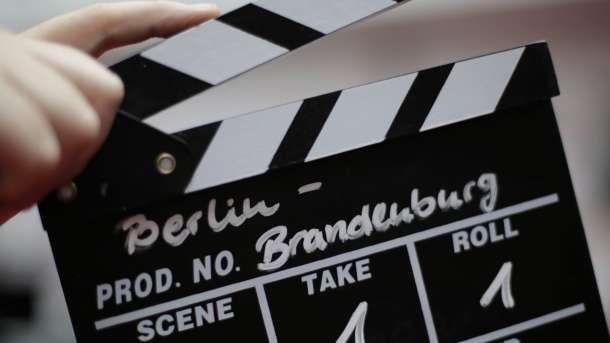 Kino,MBB-Förderung,Presse,News,Medien,Aktuelle,Serien