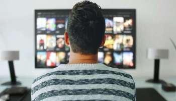 Netflix,Netzwelt,Medien,Presse,News