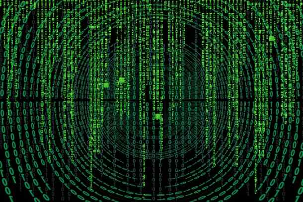 Netzwelt,Presse,News,Medien,Datenabfragen,