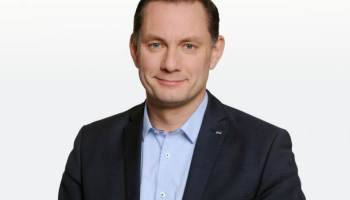 Tino Chrupalla,Politik,Presse,News,Medie, AfD,Berlin