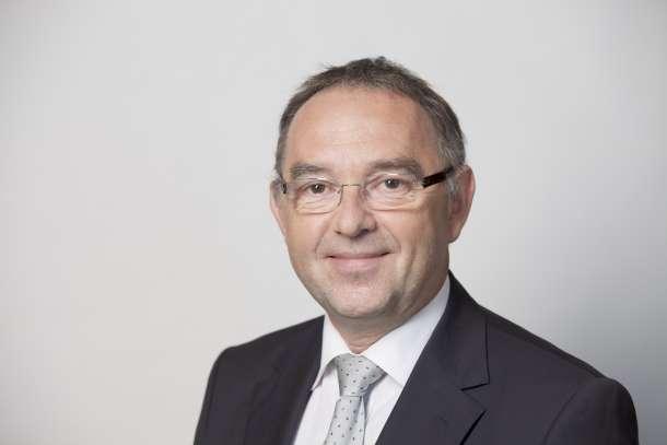 Walter-Borjans,Partei,Presse,News,Politik