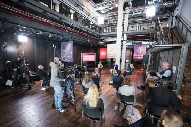 scoopcamp ,Medien,Presse,News,Journalismus