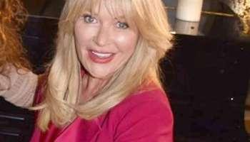 Christine Eichel,Presse,News,Medien,
