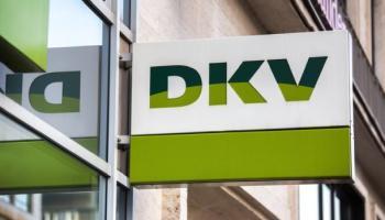 DKV,Krankenversicherung,News,Presse,Medien