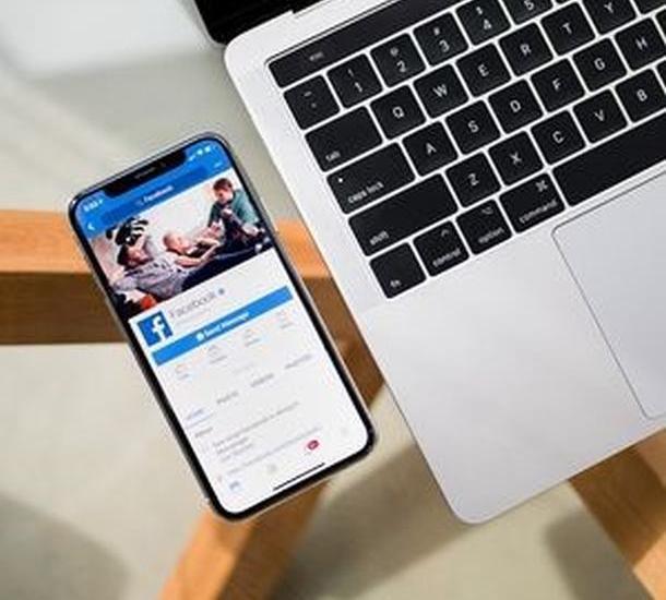 Facebook,Medien,Netzwelt,Presse,News