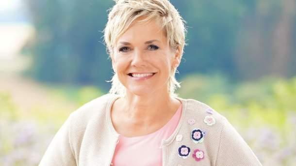 Inka Bause,Bauer sucht Frau,RTL,Medien,People,Star News