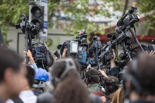 Journalisten,Pressearbeit,Presse,News,Medien,Verdi