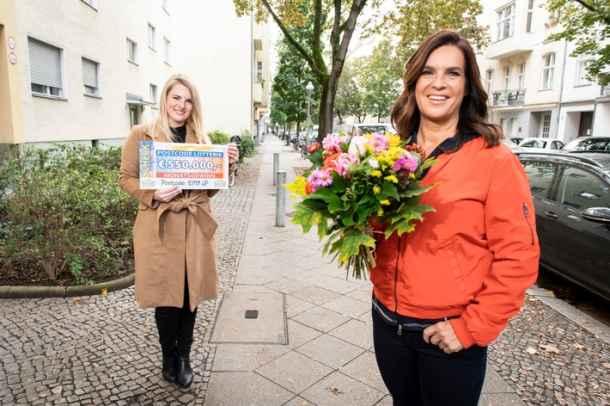 Katarina Witt,Charlottenburg,Berlin,Presse,News,Medien